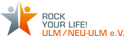 ROCK YOUR LIFE! ULM/NEU-ULM e.V.